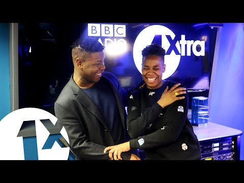 John Boyega talks about directing, how life has changed and what type of lady he wants!