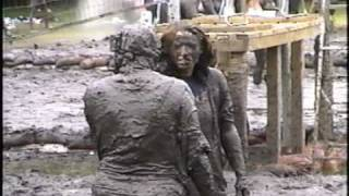 Repeat youtube video Muddy Girls Galore !