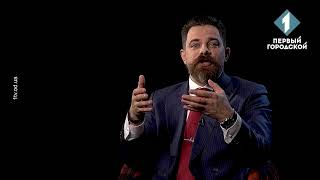 видео Шлюбний договір (зразок)