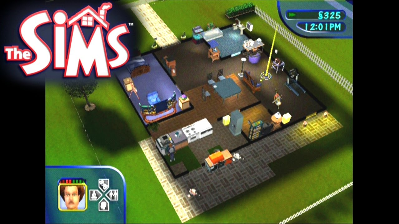Playstation 2 games sims hoyles casino free download