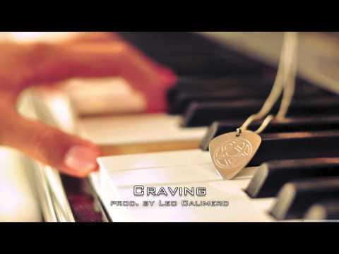 Sentimental Piano Beat [Craving] - prod. by LEO CALIMERO | • Free Beat •