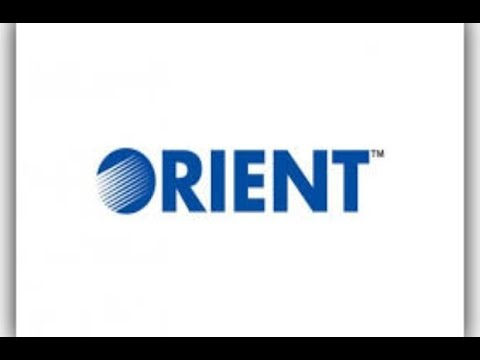 Orient Electronics Jobs June 2020 | Assistant Manager Imports Jobs