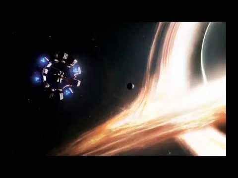 Hans Zimmer-Tick-Tock/Mountains/No time for caution/Main theme(Interstellar) by EpicMusicJL