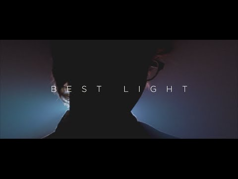 "Elliot Moss – ""Best Light"" (Official Video)"