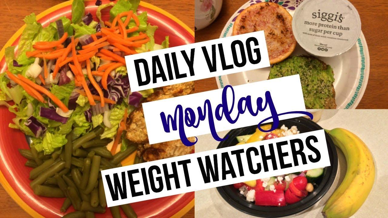 Weight Watchers Meals Delivered Uk – Blog Dandk