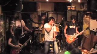 TRASH Live 02 Sucker Train Blues