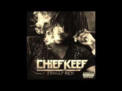 chief keef/FINALLY RICH(album)[HD]
