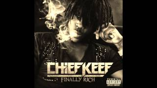 chief keef/FINALLY RICH(album)[HD]