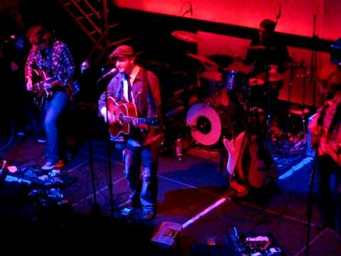 2-10-09 The Alternate Routes - Time Is A Runaway mp3