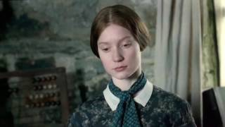 Jane Eyre 2011 Free and Honest Scene streaming