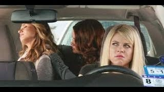 """Faking It After Show w/ Bailey Buntain Season 1 Episode 5 """"Remember The Croquembouch""""   AfterBuzz TV"""
