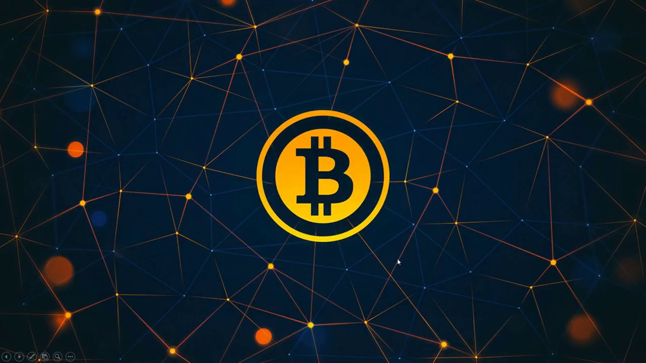 Mit Bitcoin Geld Verdienen