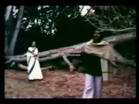 Evergreen  Old  Malayalam Melodies