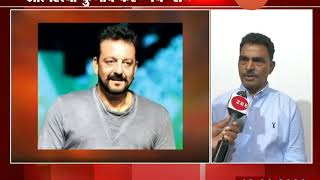 Actor Sayaji Shinde On SSR Case And Sanjay Dutt To Get Well Soon