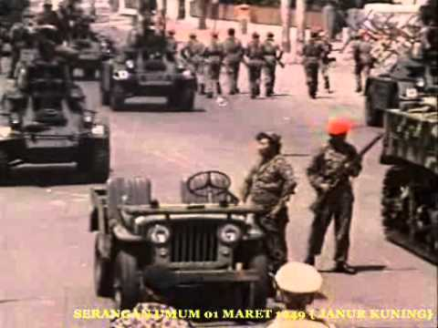 serangan-umum-1-maret-1949-[janur-kuning]-16-16.avi