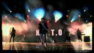 Download Video Godbless - NATO MP3 3GP MP4