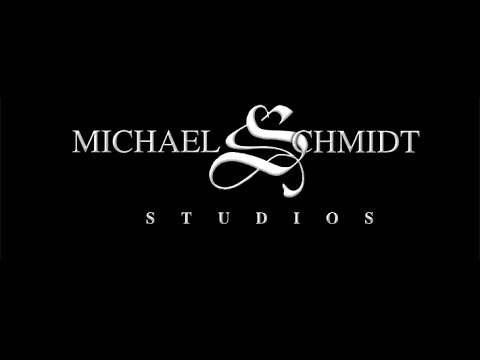 Michael Schmidt Studios Highlights