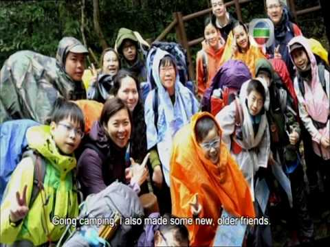 "The Pearl Report ""Homeschooling in Hong Kong"""