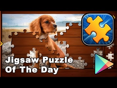 jigsaw-puzzle-of-the-day---android-games-(puzzle,-brain-games)