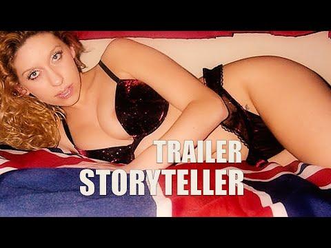 Trailer STORYTELLER 2001