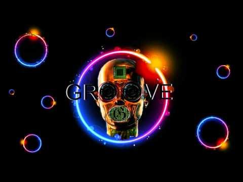 SM Trax  Got The Groove Dj Tomcraft Mix �·