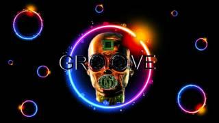 SM Trax Got The Groove Dj Tomcraft Mix 1998