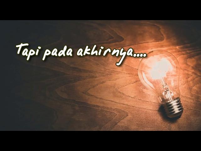 Status Wa Keren Terbaru Kekinian Motivasi Hidup 2019   Story wa #3