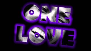 soy un one love kafu banton