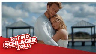 Sonia Liebing - Ich will mit dir (nicht nur reden) (Offizielles Musikvideo)