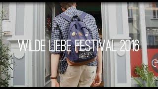 wilde liebe festival 2016
