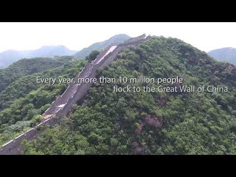 china travel incentive FINAL 02 -23 -18