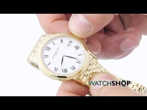 Часы Raymond Weil 5488-P-00300 Часы Casio WVA-109HDE-1A