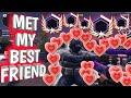 Download Critical Ops Ranked - MET MY BEST FRIEND MATT💗💗💗💗💗💗💗💗💗💗💗💗💗💗💗💗💗💗💗💗💗💗💗💗💗💗💗