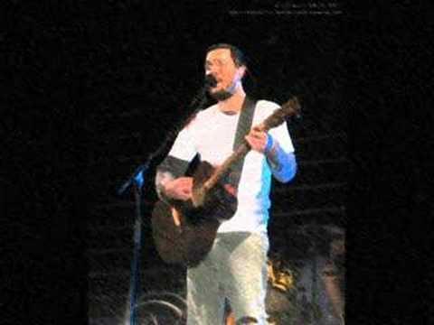 John Frusciante-Lucky (Radiohead cover)