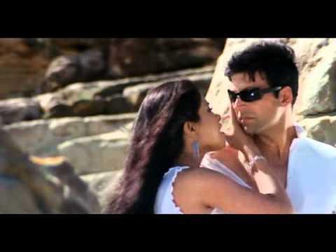 Aayega Maza Ab Barsaat Ka Hard Love Mix By Dj Kiran Mk