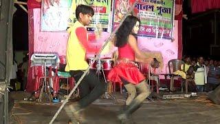 Chahoon Tujhe Raat Din [Video song] Sur o Jhankar Orchestra