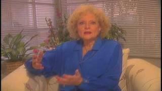 Betty White Hills Science Diet