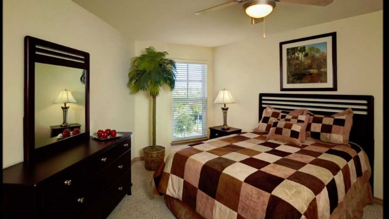Columbia Sc Home Staging Furniture Art Housewares Accessories
