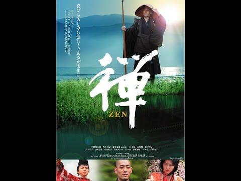 Phim Phật Giáo Hay Nhất | THIỀN - ZEN | Phim Lồng Tiếng Việt