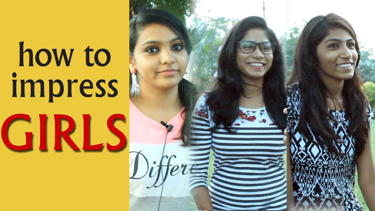 Hyderabad girls for friendship