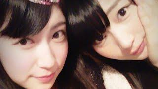 NMB48のさや姉こと山本彩さんがユニクロのベージュの下着を絶賛!以前「...