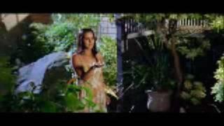 Jag Jeondeyan De Mele   Harbhajan Mann New Punjabi Movie Official Trailer   Watch Online Videos Free   Muft Tv