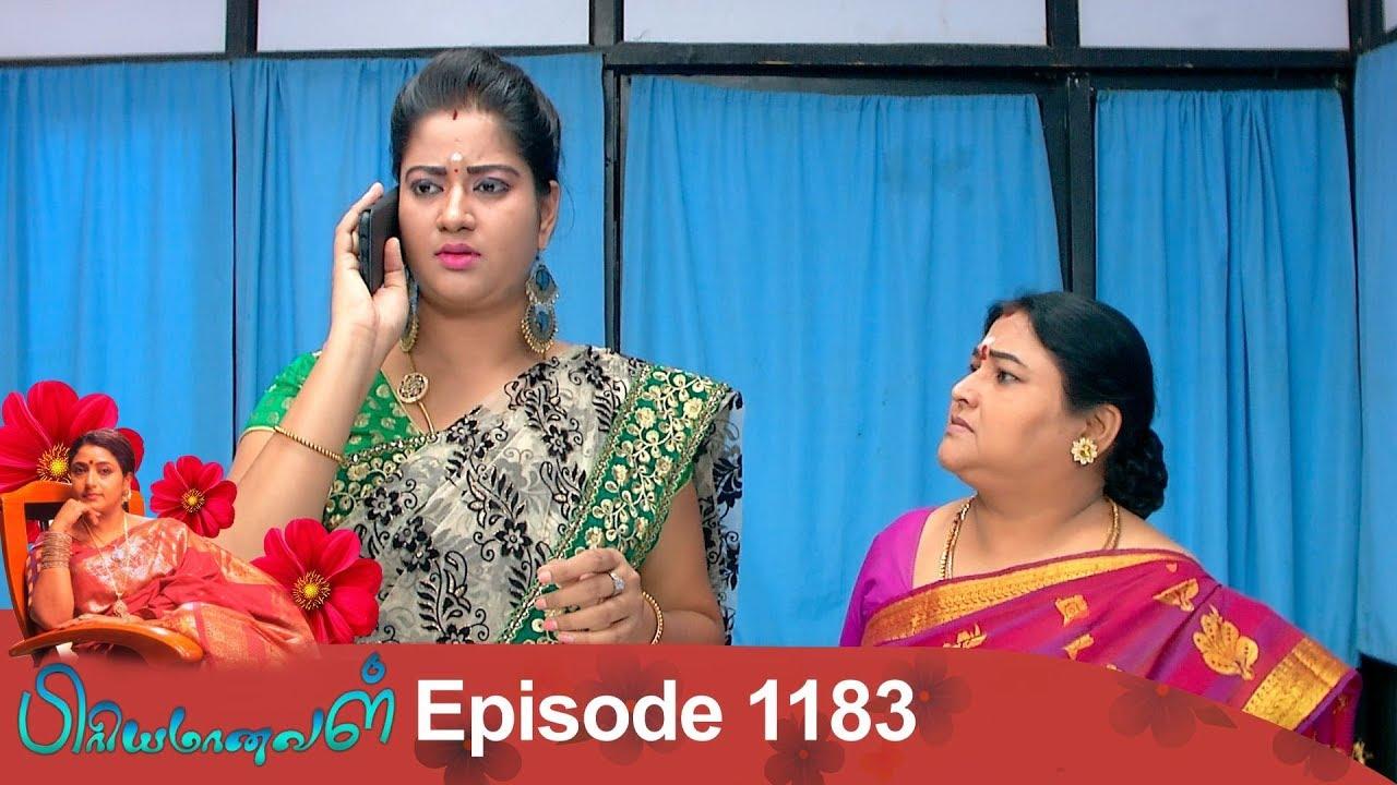 priyamanaval-episode-1183-30-11-18