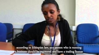 Return to Ethiopia   Information for returnees