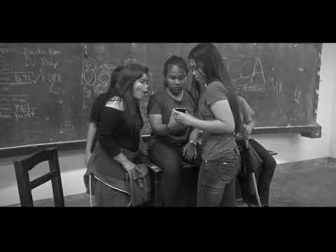 Jecca short film (Horror)