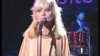 Watch Blondie Im Always Touched By Your Presence Dear video