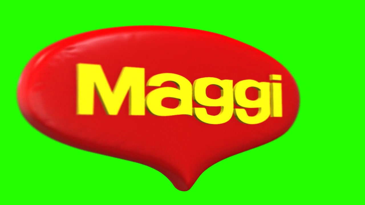 maggi logo ambiznescom