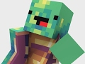 Minecraft GTM Livestream !