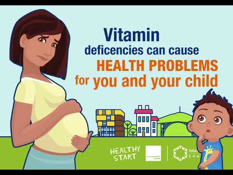 healthy-start-vitamins-can-help-you-and-your-child-get-the-best-start
