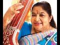 Chithravasantham k s chithra jayachandran onam songs mp3